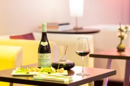 bar-restaurant-hotel-le-richebourg