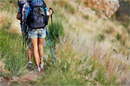 sport-hiking-le-richebourg