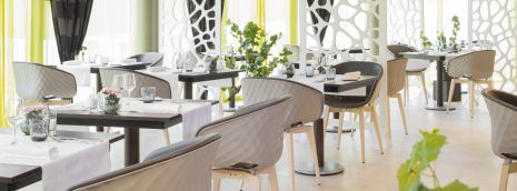tables-restaurant-le-richebourg