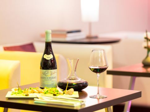 table-restaurant-hotel-le-richebourg
