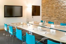 reception-restaurant-hotel-le-richebourg